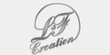 LF Creation